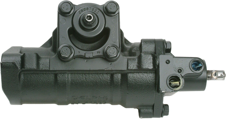 Cardone 27-8417 Remanufactured Power Steering Gear