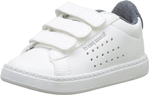 le coq sportif chaussure garcon