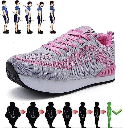 Lumbar Spine Orthopedic Shoes