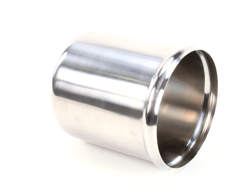 Server 94009 Stainless Steel jar, 3-Quart