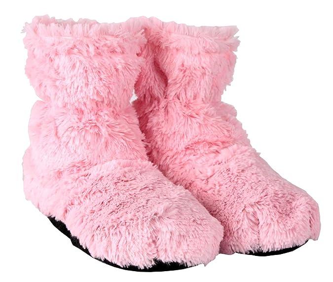 Amazon.com: Calcetines calcetines calcetines calientes ...