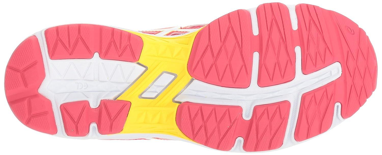 ASICS Kids Gt-1000 6 Gs Running Shoe