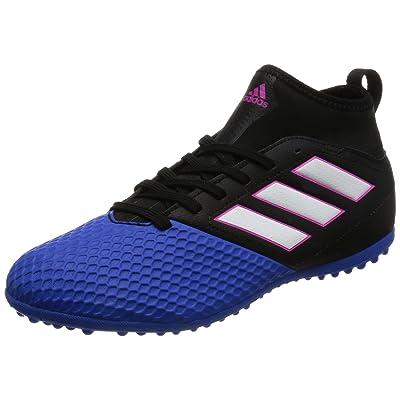 adidas Ace 17.3 TF J, Chaussures de Football Mixte enfant