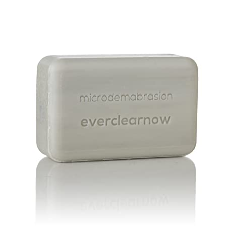 Review Microdermabrasion Exfoliating Deep Cleansing