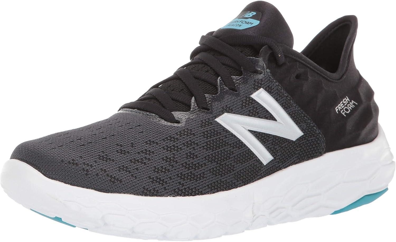 New Balance Women's Fresh Foam Beacon V2 Running Shoe