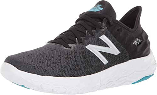 2. New Balance Women's Fresh Foam Beacon V2 Running Shoe