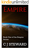Empire: Book One of the Empire Series