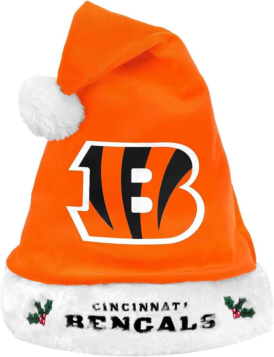 FOCO NFL Cincinnati Bengals
