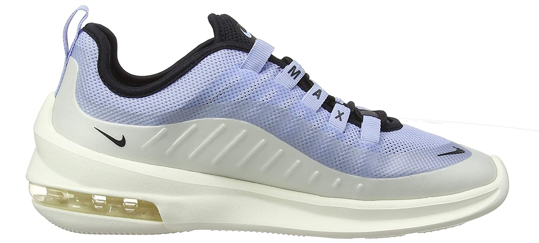 De Para es Nike Air Max Running MujerAmazon AxisZapatillas 0wO8PXkn