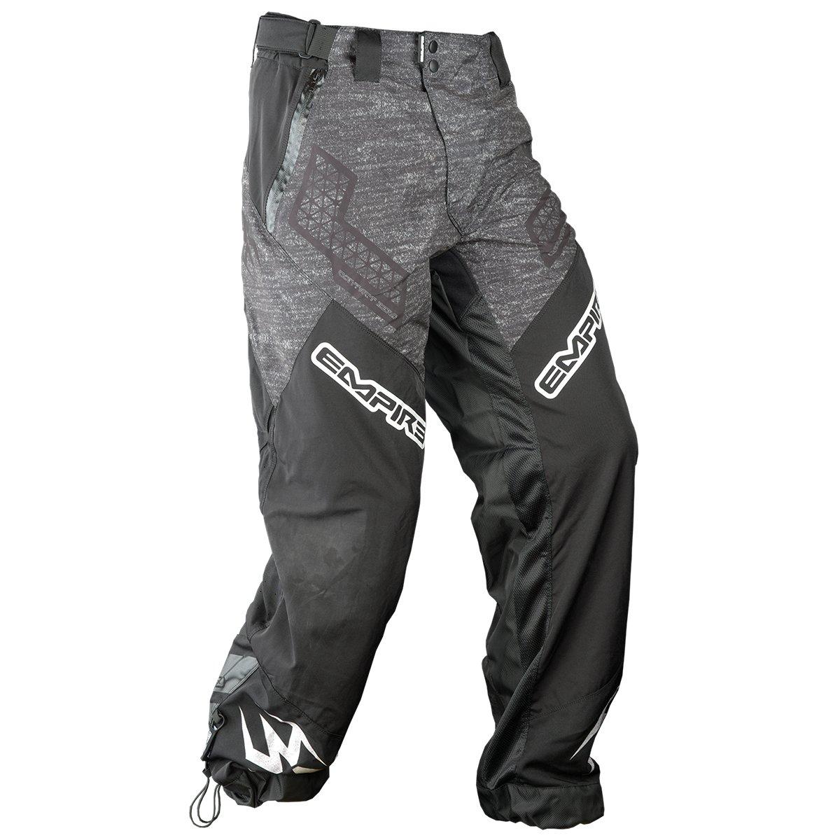 Empire Contact Zero F7 Paintball Pants Black (3X-Large)
