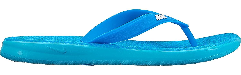 De Solay Wmns Nike Chaussures Print Compétition Running Thong Femme 4H5Xq