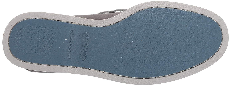 Sperry Mens A//O 2-Eye Richtown Shoe