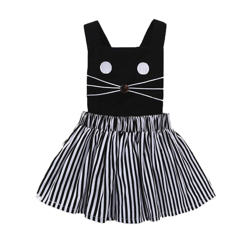 Frouren California Bear paw Uni Short Sleeve Baby esies Outfits