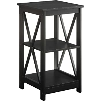 Ashley Furniture T580 7 Mestler Chairside End Table