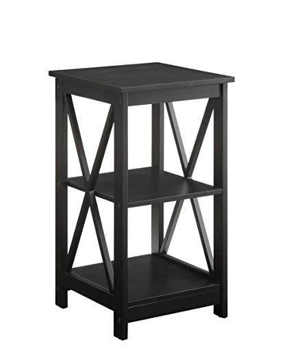 en coffee black categories oak living canada furniture room table depot decor the accent in p tables home end
