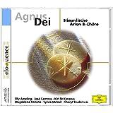 Agnus Dei (Eloquence)