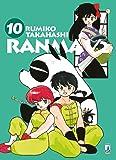 Ranma ½: 10