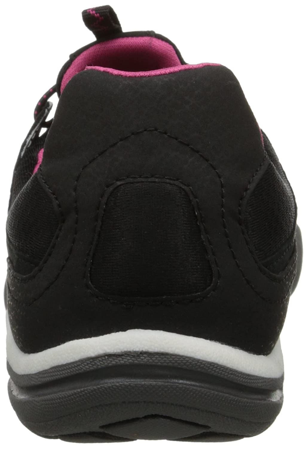 Clarks Womens Vailee Marble Flat