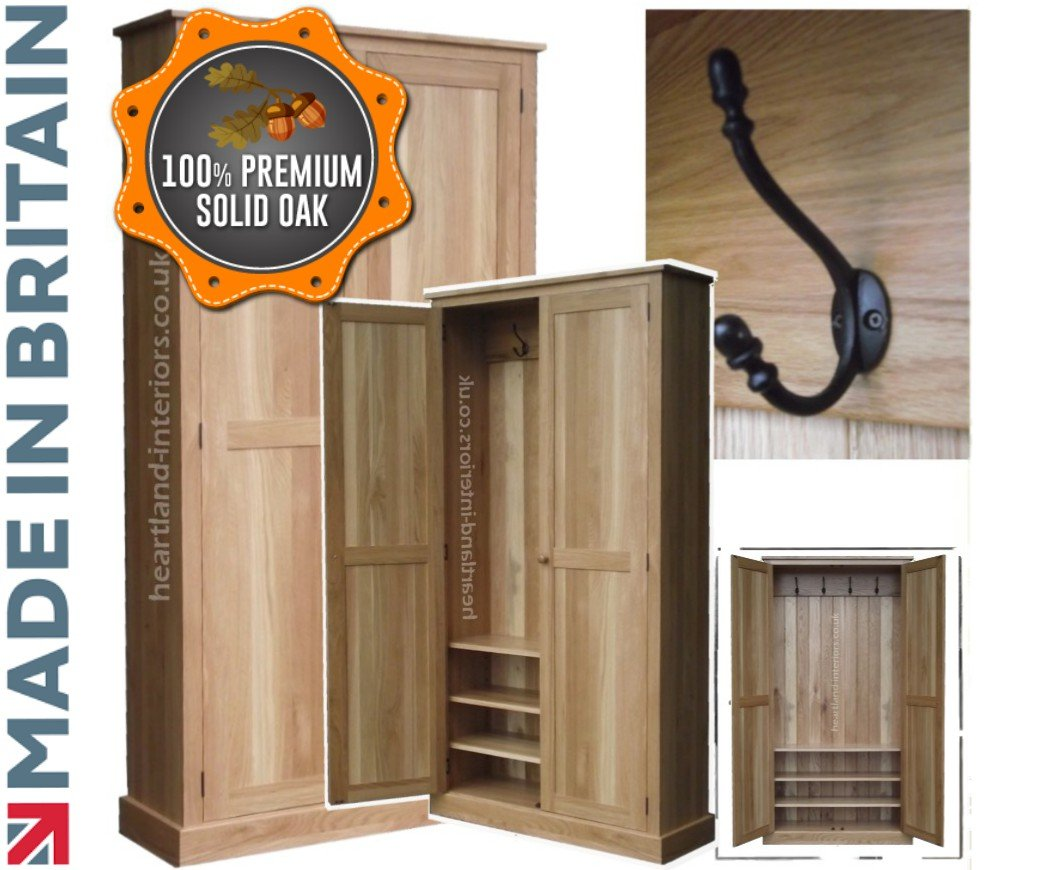 audiobook for wardrobe and damp to caravans dp up net dehumidifier months reduces co humid amazon cupboards hanging cupboard lasts uk xhrl wardrobes ideal refillable