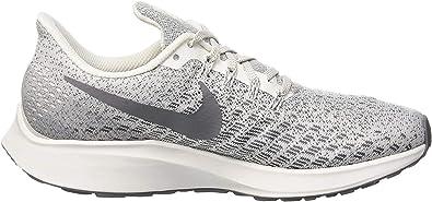 Nike Free Run 2, Zapatillas de Running Unisex Adulto: Amazon.es: Zapatos y complementos