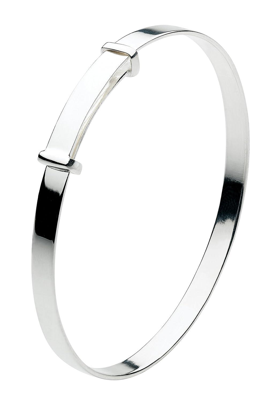 7011HP Kit Heath Damen-Armband Sterling-Silber 925