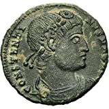 Certified Ancient Roman Coin
