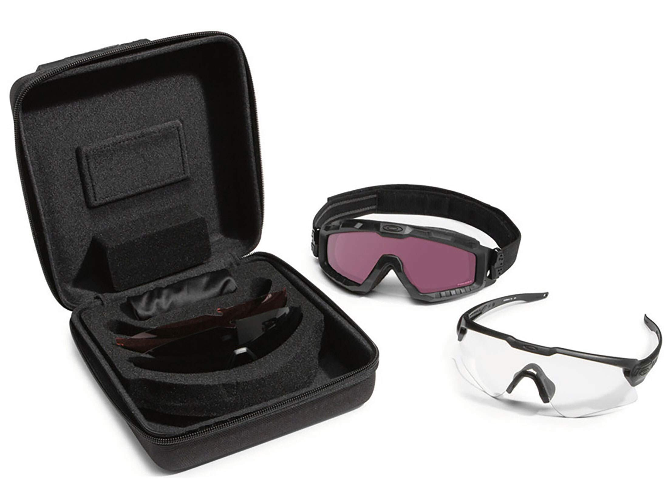Buy Oakley Products Online In Bahrain Manama Riffa Muharraq And More