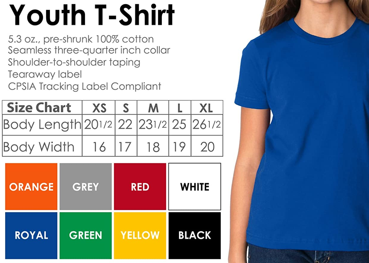Awkward Styles Autism Shirts Matching for Family Shark Outfit Autism Puzzle T-Shirt