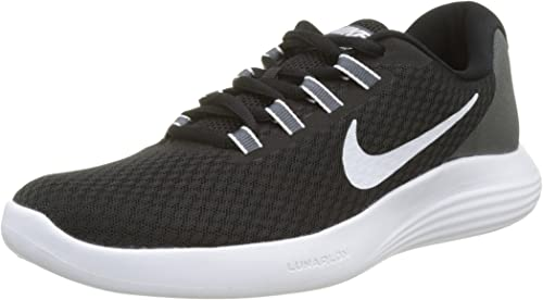 Nike Zapatilla Running Hombre Lunarconverge
