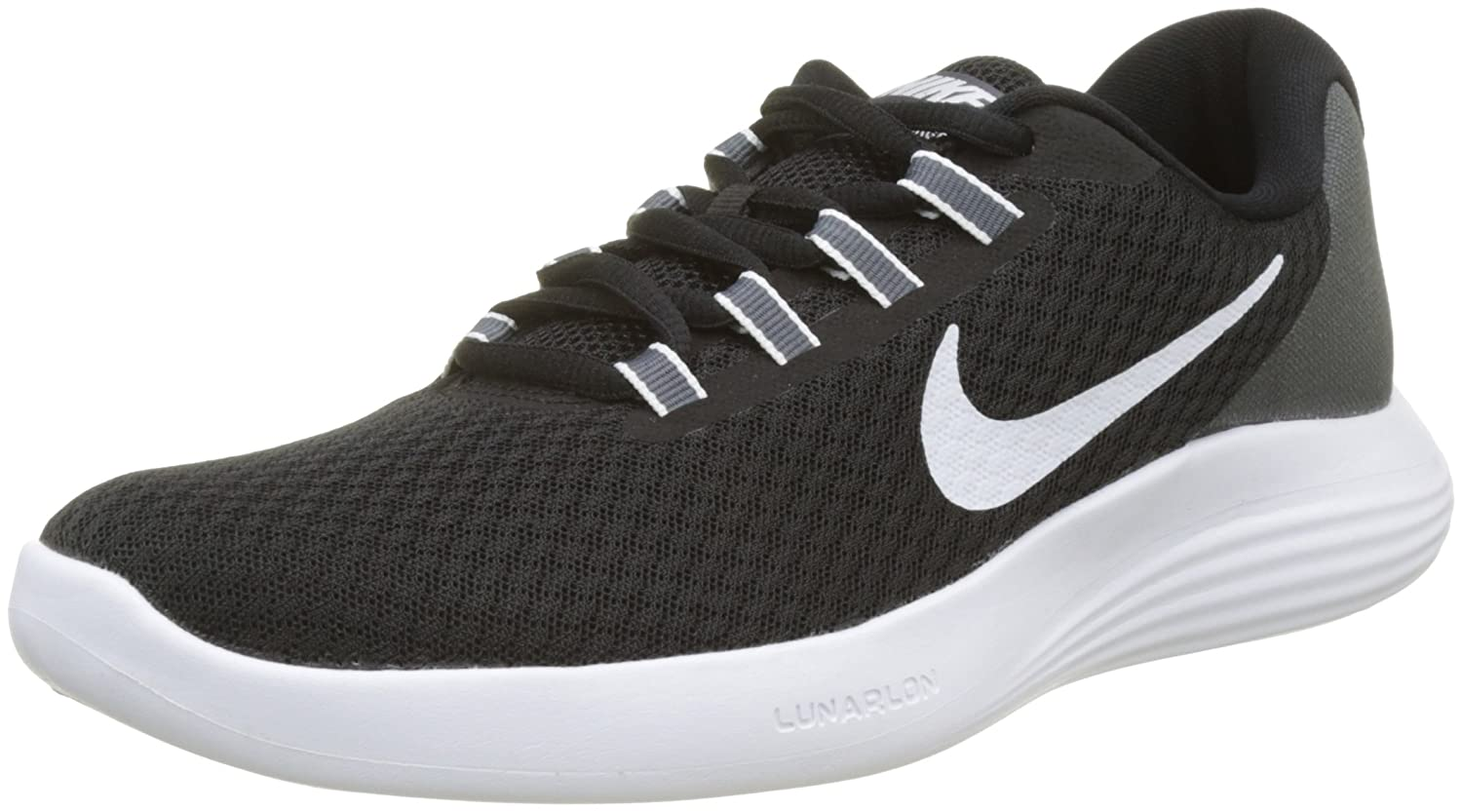 f908a23484 Amazon.com | Nike Lunarconverge Womens Running Trainers 885420 Sneaker  Shoes | Road Running