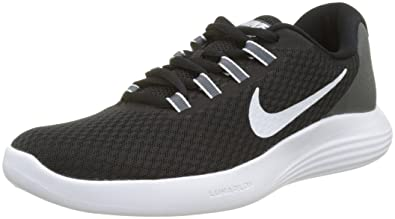 Nike Lunarconverge Womens Running Trainers 885420 Sneaker Shoes