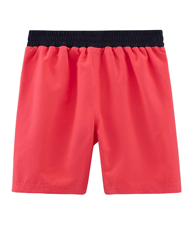 Petit Bateau Jungen Shorts
