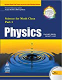 Physics for Class 9 (2019 Exam)