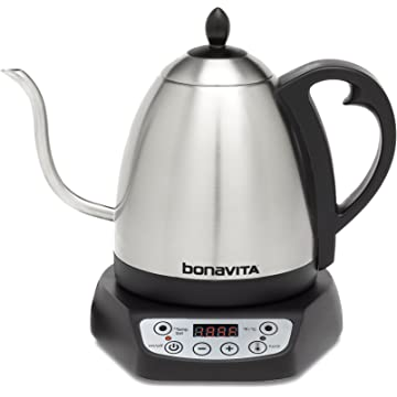 best Bonavita Digital reviews