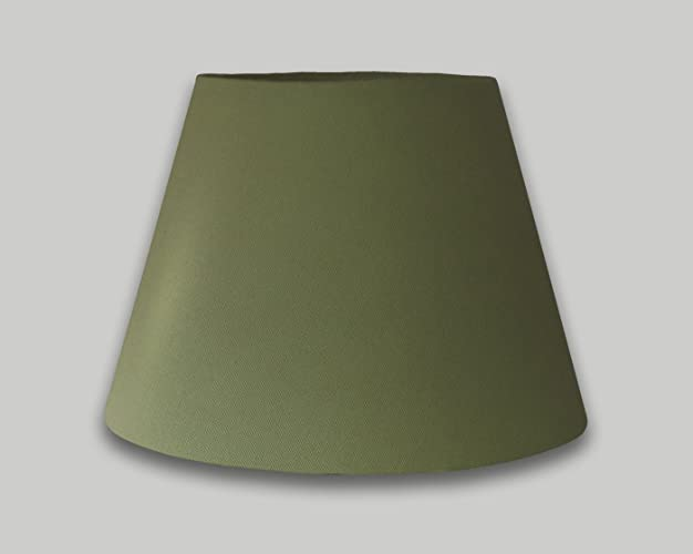 Green empire lampshade 25cm 30cm 35cm 40cm 50cm 60cm 70cm tapered green empire lampshade 25cm 30cm 35cm 40cm 50cm 60cm 70cm tapered cone conical lamp shade lightshade mozeypictures Choice Image