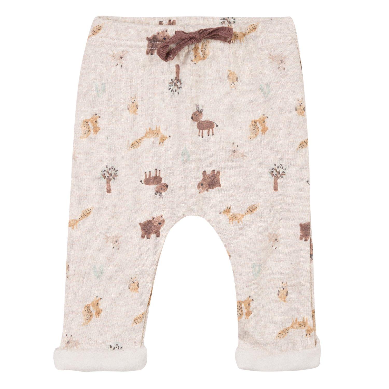 Absorba Boutique Baby Chaqueta Punto Beb/é-para Ni/ños