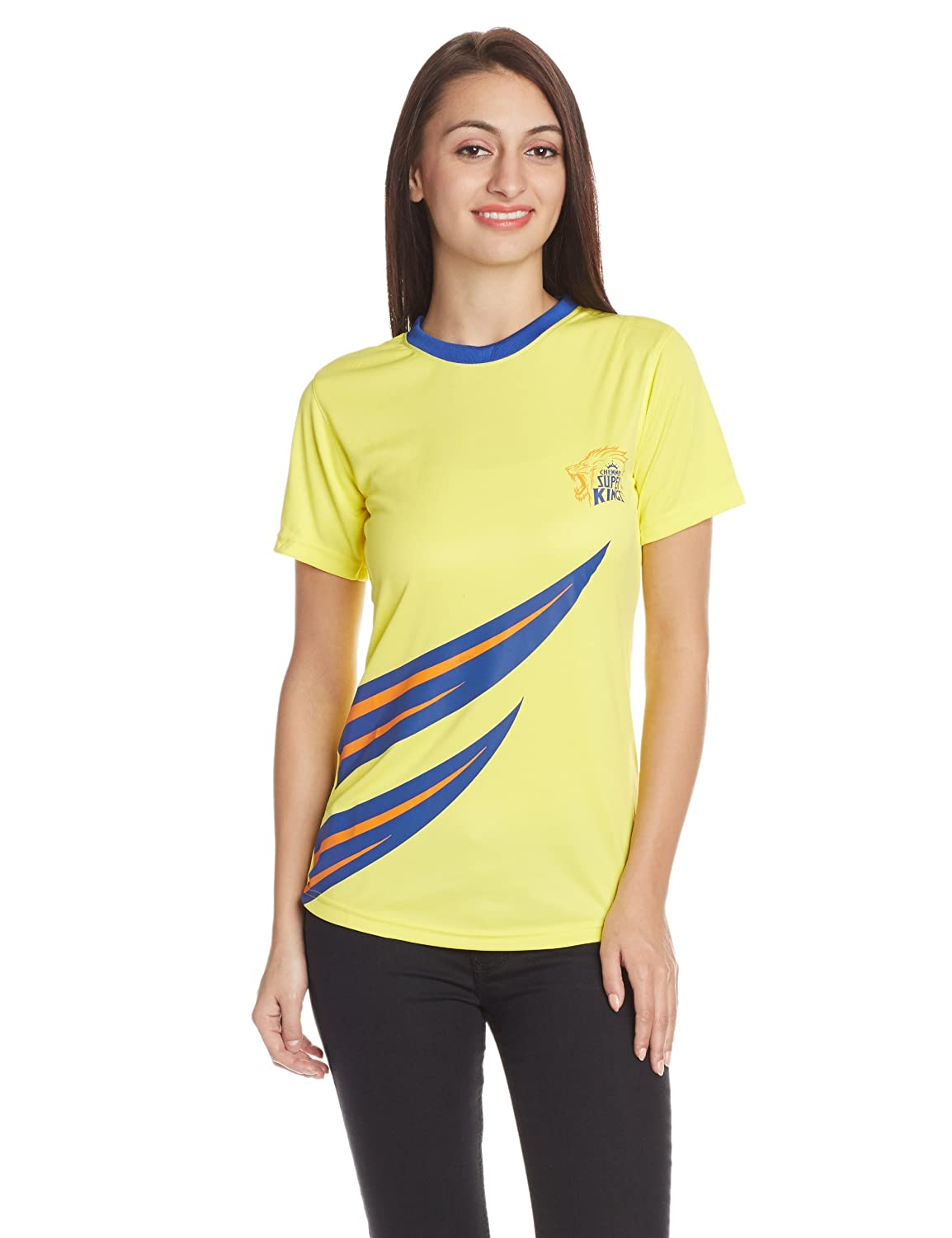 Upto 75% discount on T-Shirt of various brands, starts @75 on Amazon. in (Buy Tshirt under Rs.100 / 200/ 300/ 400/ 500/ 600 at Amazon)