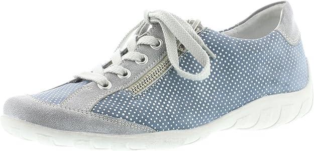 Remonte Sneaker R3444-42 beige