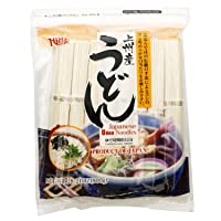 Deals on Hime Dried Udon Noodles, 28.21-Ounce