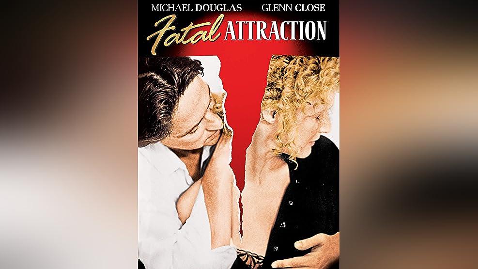 Fatal Attraction (4K UHD)