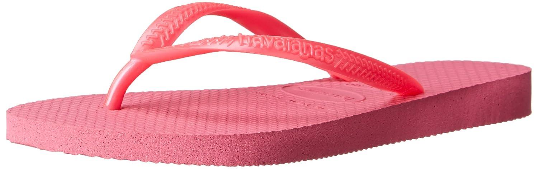 Havaianas Kids' Slim Sandal-K Havaianas Kids Footwear
