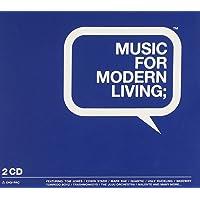 Music For Modern Living 2