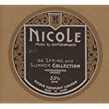Nicole ('86 Spring and Summer Collection)