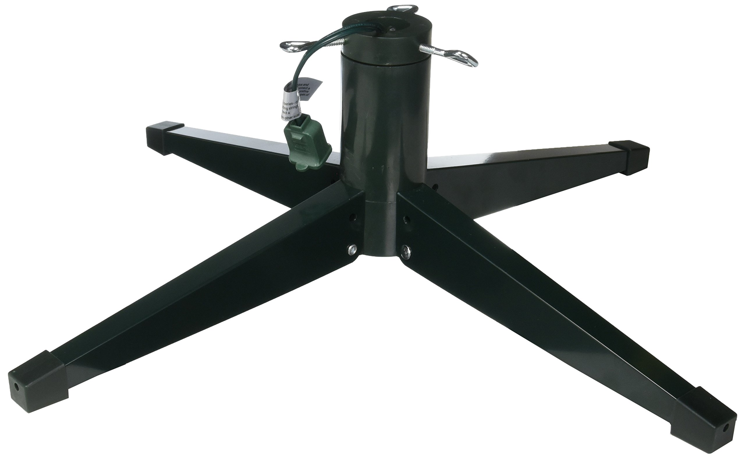 Jack Post 95-24RV Revolv Tree Stand by Jack Post