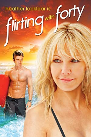flirting with forty film streaming indonesia streaming online
