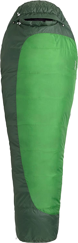 Marmot Trestles 30 Mummy Sleeping Bag