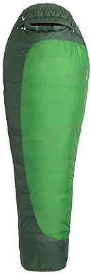Marmot Trestles 30 Mummy Sleeping Bag, 30-Degree Rating