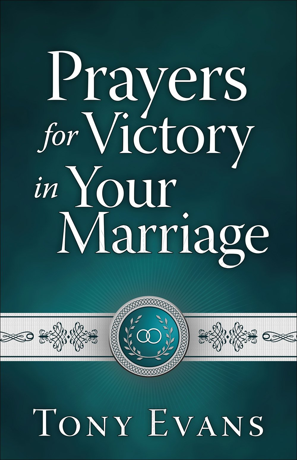 Download Prayers for Victory in Your Marriage pdf