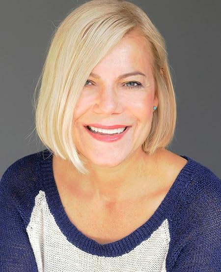 Cynthia Wylie