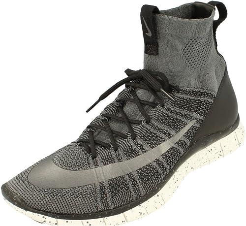 scarpe calcio nike flyknit